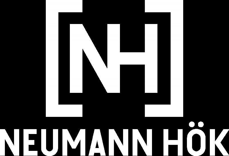 Neumann HÖK